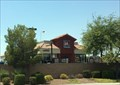 Image for Jack in the Box - Wifi Hotspot - Henderson, NV