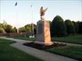 Image for World War Memorial - Ocean City, NJ
