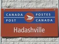 Image for HADASHVILLE PO  R0E 0X0