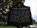 Image for Bass Harbor - Somers Point, NJ