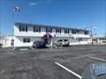 Image for Elks Lodge #2428 - Brigantine, NJ