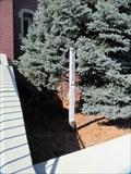Image for St. Ignatius Loyola Church - Denver, CO