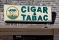 Image for Cigar & Tabac - Overland Park, Kansas
