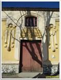 Image for Coopérative vinicole La Brussoise - Brue-Auriac - Paca - France
