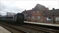 Image for Kokkedal station - Kokkedal - Denmark