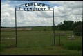 Image for Carlson Cemetery - RM of Meadow Lake #588 - SK - Canada