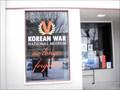 Image for Korean War National Museum, Springfield, Illinois.