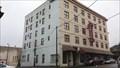 Image for Grand Hotel - Roseburg Downtown Historic District - Roseburg, OR