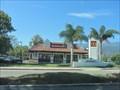 Image for McDonalds Wifi - Carpenteria, CA