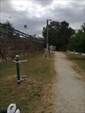 Image for Fitness near Chavasqueira - Ourense, Galicia, España