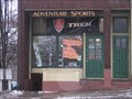 Image for Adventure Sports - Frostburg MD