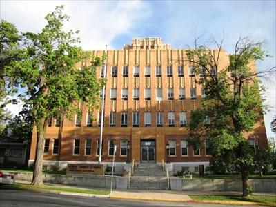 Utah State Residential Building Code