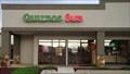 Image for Quiznos - Ind. Blvd. - Ellijay Ga