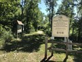 Image for Harbert Road Preserve - Three Oaks, Michigan