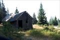 Image for Bowman Creek Cabin - Goldendale, Washington