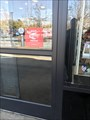 Image for Michael's - Wifi Hotspot - Union City, CA