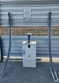 Image for E-Bike Charger - Reguly, Poland