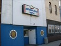 "Image for ""American Legion Post 42"" Arlington, South Dakota"