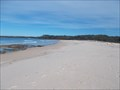 Image for Monument Beach, Bendalong, NSW