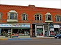 Image for J.L. Morris Building - Butte Anaconda Historic District - Butte, MT