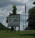 Image for Celebration 100 Years - Bland, Missouri
