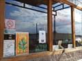 Image for Felicia's Ice Cream Shop - Superior AZ
