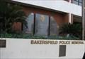 Image for Bakersfield Police Memorial - Bakersfield, CA