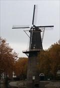 Image for De Walvisch - Schiedam (NL)