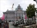 Image for City Hall - Antwerpen, Belgium