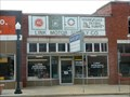 Image for H. C. Wright Building - Courthouse Square Historic District - West Plains, Mo.