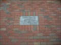 Image for Retreat to the Dan Memorial Bricks - South Boston, Va