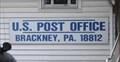 Image for Brackney, PA. 18812