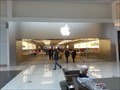 Image for Apple Store - Cherry Hill Mall, Cherry Hill, NJ