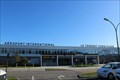 Image for Aéroport du Touquet-Côte d'Opale - Le Touquet, France