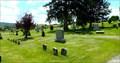 Image for Virgil Rural Cemetery, Virgil, NY