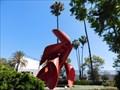 Image for Phoenix - Los Angeles, CA