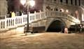 Image for Ponte della Paglia - Venezia, Italy