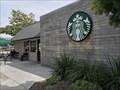 Image for Starbucks Park Victoria & Landess - Milpitas, CA