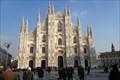 Image for Duomo di Milano - Milan, Italy