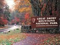 Image for Great Smoky Mountains National Park - Biosphere Reserve