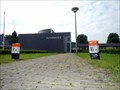 "Image for Memorial centre ""Oktober 44""- Putten, Netherlands"