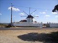 Image for Lapa da Serra Windmill