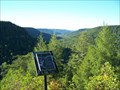 Image for Millikan's Overlook and Buzzard's Roost - Fall Creek Falls State Park, TN