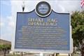 Image for Shake Rag (Shakerag) -- Tupelo MS