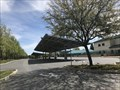 Image for Iron Horse Middle School Solar Panels - San Ramon, CA