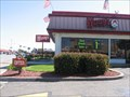 Image for Wendy's - Hesperian Blvd - Hayward,CA
