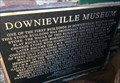 Image for Downieville Museum — Downieville, CA