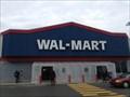 Image for Wal-Mart de Granby, Québec, Canada