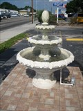 Image for Therapudic Fountain