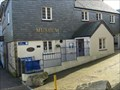 Image for Tourist Information- Pike Street, Liskeard, Cornwall